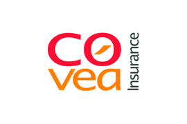 Covea Insurance logo